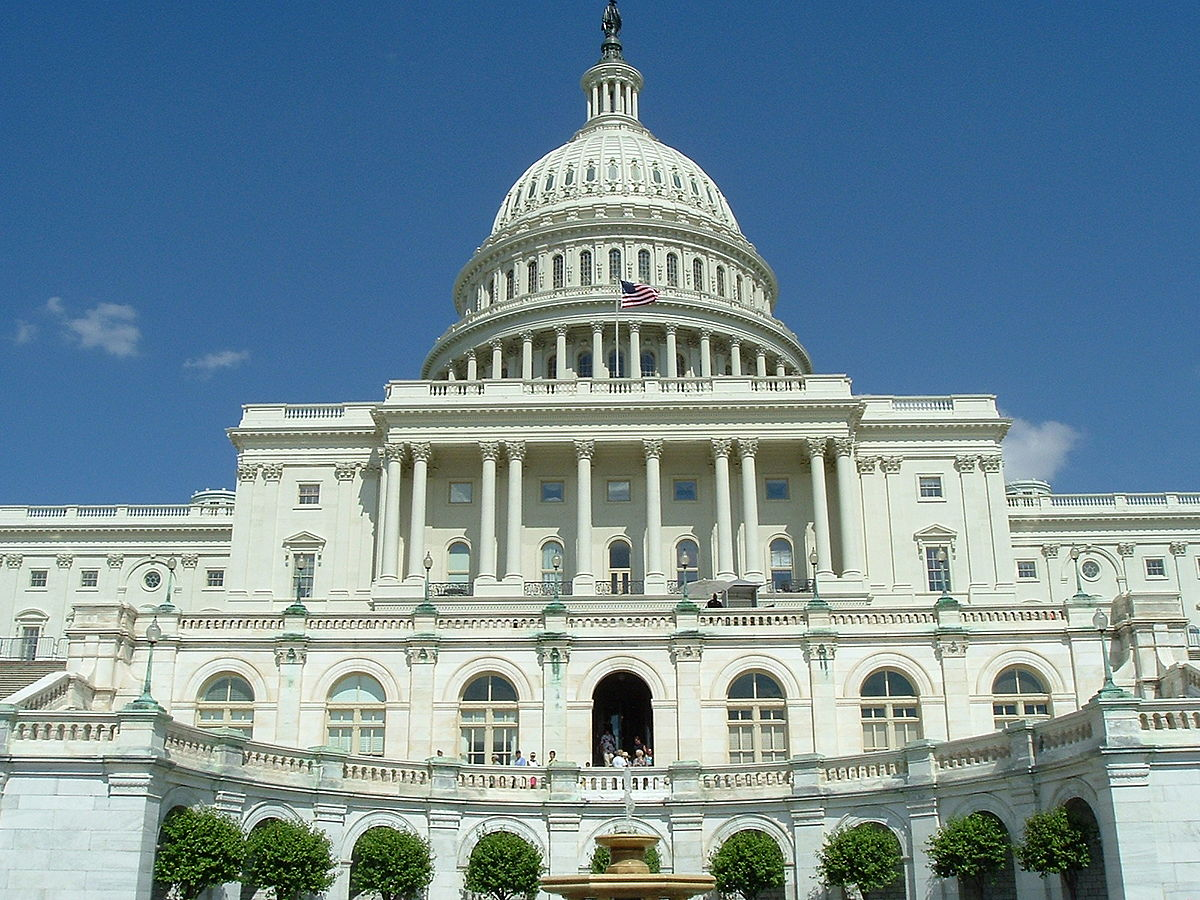 Pay-for-Performance (Federal Government) - Wikipedia