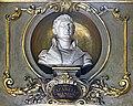 Capitole Toulouse - Salle des Illustres - Buste du général Cafarelli du Falga.jpg
