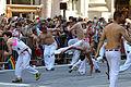 Capoeira (9181915596).jpg