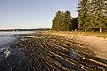 Captain Cooks Landing Place Park - panoramio (3).jpg