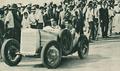 Car in GP Cidade do Rio de Janeiro 1936.png