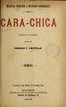 Cara-chica - boceto de comedia (IA carachicabocetod3551cast).pdf
