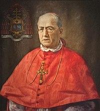 Cardenal Ilundáin (1862-1937).jpg