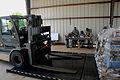 Cargo processing 130409-Z-WT236-009.jpg