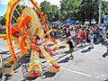 Caribana parade 2009 (3785889971).jpg