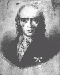 Carl Friedrich Cramer.png