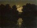 Carl Gustav Carus - Mondscheinlandschaft (1859).jpg
