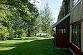 Carl Larsson-Gården - KMB - 16001000009851.jpg