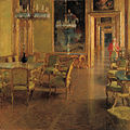 Carl Moll-Interior at the Winter Palace of Prince Eugene of Savoy.jpg