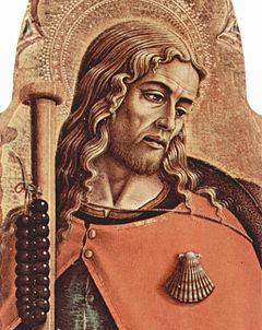 Carlo Crivelli 064-2
