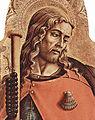 Carlo Crivelli 064-2.jpg