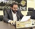 Carlos Alberto Santiago.jpg