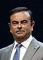 Carlos Ghosn, 2013 (cropped).jpg