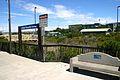 Carlsbad Poinsettia NCTD station17.jpg