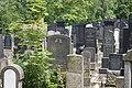 Carlsbad cemetery 06.JPG