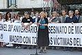 """Carmena - """"La única forma de luchar contra el terrorismo es la democracia y la tolerancia"""" (02).jpg"""