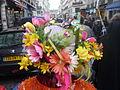 Carnaval des Femmes 2011 - P1140460.JPG