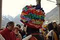 Carnevale di Bagolino 2014 - Balari-007.jpg