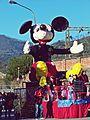 Carnevale di Vaiano 06.jpg
