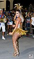 Carnival of São Paulo - Dani Bolina (15823127424).jpg
