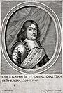 Carolus X Gustavus.jpg