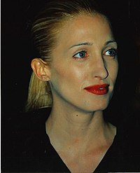 people_wikipedia_image_from Carolyn Bessette-Kennedy