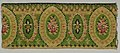 Carpet Fragment, 1850–1900 (CH 18464135).jpg