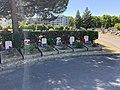 Carré militaire Cimetière St Denis Seine St Denis 16.jpg