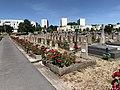 Carré militaire Cimetière St Denis Seine St Denis 29.jpg