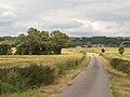 Carr Lane, Bonby - geograph.org.uk - 494586.jpg