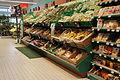 Carrefour Market Voisins-le-Bretonneux 2012 05.jpg