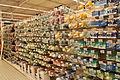 Carrefour Market Voisins-le-Bretonneux 2012 14.jpg