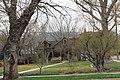 Carson City - panoramio (1).jpg