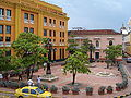 Cartagenadeindias.jpg