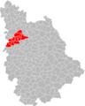 Carte de la Communauté de communes du Mirebalais.png