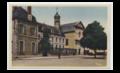 Cartes postales de la collection des Archives départementales (FRAD041 6 FI) - 6 Fi 242-39 L'hôpital.png