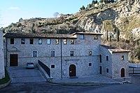 Cartiera Papale Ascoli Piceno.jpg