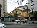 Casa Antiga na Rua 13 de Maio - Sao Paulo SP - panoramio.jpg