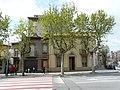 Casa Antoni Prats P1100687.JPG