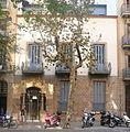 Casa Conrad Roure - vista general.jpg