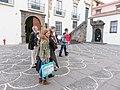 Casa da Alfândega do Funchal, Funchal, Madeira - 2016-04-27 - IMG 8642.jpg