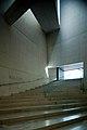 Casa da Música. (6085784287).jpg