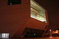 Casa da Música à noite.jpg