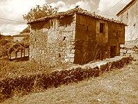 Casa en Taboada.jpg