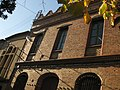 Casa i magatzem Emili Matalonga, c. Sant Pau (II).jpg