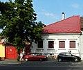 Casa monument istoric (Lunga 120).jpg