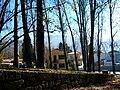 Casas próximas da Colina Sagrada na estrada para Fafe.jpg