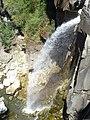 Cascade Bras Rouge (31408170592).jpg