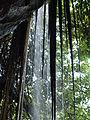 Cascade de Soulou 7.JPG