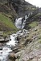 Cascade de Trainant Resurgences - panoramio (7).jpg